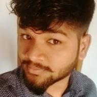 Praveen Engineering Entrance trainer in Hyderabad