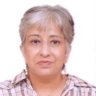 Ila M. BA Tuition trainer in Faridabad