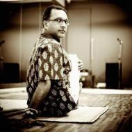 Sudarshan Bindal Yoga trainer in Mumbai