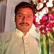 Murali Krishna Vocal Music trainer in Bangalore
