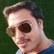 Kundan Dasange SQL Server trainer in Pune