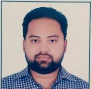 Varinder Pal Class 6 Tuition trainer in Delhi