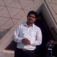 Mukesh Kumar Sharma Spoken English trainer in Ghaziabad