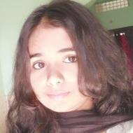 Srilekha R. Nursery-KG Tuition trainer in Rangareddy