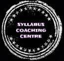Syllabus picture