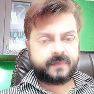 Dilip Class 11 Tuition trainer in Delhi