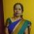 Kanchana picture