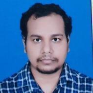 Karan Raj BCom Tuition trainer in Delhi