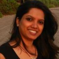 Dr. N. Medical Entrance trainer in Delhi