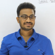 Sulthan Gd GMAT trainer in Hyderabad