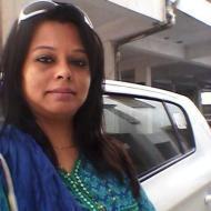 Mitali B. Personal Grooming trainer in Mumbai