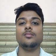 Siddarth Gupta Class 11 Tuition trainer in Gurgaon