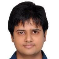 Ravi Prakash Class 6 Tuition trainer in Delhi
