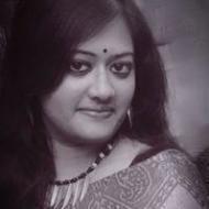 Shreya S. Class 9 Tuition trainer in Chandannagar