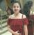 Sangeeta picture