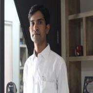 Shrikant Lohiya Java trainer in Nagpur