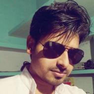 Gautam Singh Class 9 Tuition trainer in Chennai