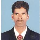 Ravi Kumar picture