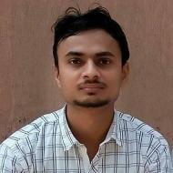 Gaurav Aggarwal Class 11 Tuition trainer in Delhi