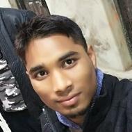 Ajeet Kumar Class 11 Tuition trainer in Delhi