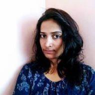 Shashikala Raju UGC NET Exam trainer in Mysore