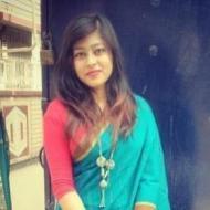 S. Gain Class 6 Tuition trainer in Kolkata