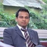 Prof Zahoorullah S Md MBBS & Medical Tuition trainer in Hyderabad