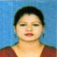 Ripa B. trainer in Kolkata