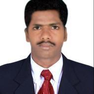 V R Prakash Prakash Class 12 Tuition trainer in Kochi