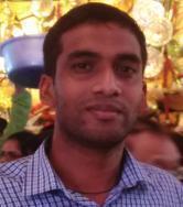 Ravindra Yadav PHP trainer in Mumbai