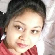 Shatavisa D. Class I-V Tuition trainer in Kolkata