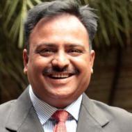 Swapnil Jain Fine Arts trainer in Indore