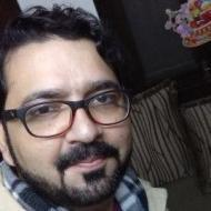Sachin Chawla Busy (Accounting Software) trainer in Delhi