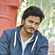 Mohit Dhiman Corel DRAW trainer in Faridabad