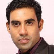 Nitin Tarot trainer in Ghaziabad