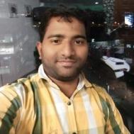 Khadeer Tableau trainer in Bangalore