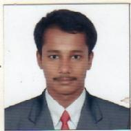 Krishnamurthy.h H BSc Tuition trainer in Bangalore