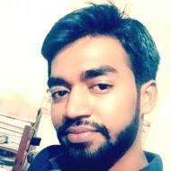 Pragyanand Biswas C Language trainer in Gurgaon