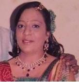 Naisargi S. Art and Craft trainer in Mumbai