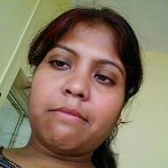 Anima N. Art of Living trainer in Kolkata