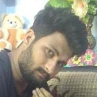 Jitesh Sharma Class 11 Tuition trainer in Delhi