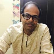 Harish Sarkar BSc Tuition trainer in Kolkata
