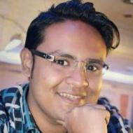 Debopriyo Bhattacharya BA Tuition trainer in Kolkata
