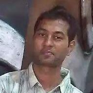 Rahul Biradar Staad Pro trainer in Bangalore