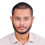 Chandramani Jha Class 6 Tuition trainer in Delhi