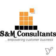 S & M Consultants Oracle institute in Hyderabad