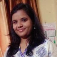 Akanksha M. Class I-V Tuition trainer in Allahabad