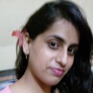 Meenakshi SQL Programming trainer in Ghaziabad