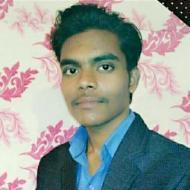 Himanshu Rishi Class 6 Tuition trainer in Bareilly