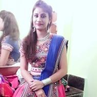 Madhumita D. Aerobics trainer in Kolkata